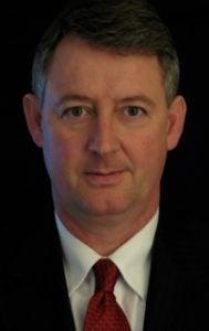 Kevin Doak