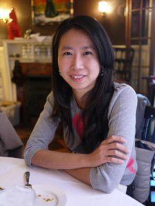 Juei-Chen Hsiao